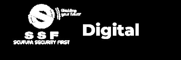 SSF Digital